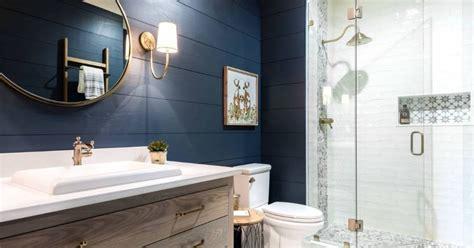 ideas  tips  bathroom renovation  bricklayers