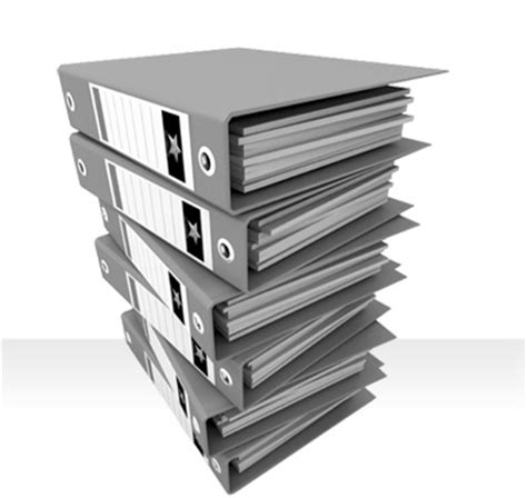 improve  business  file  records management