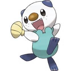 pokemon by picture gen 1