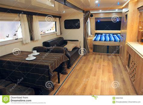 cuisine cing car interieur de cing car 28 images interieur cing car