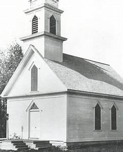 History | Church of the Wildwood