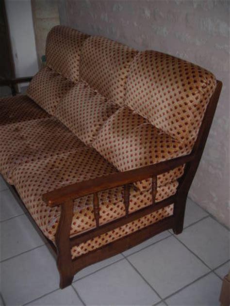 relooker un canapé en tissu relooker un canape en cuir relooker un canape en cuir