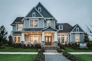 Southgate, Homes, Wins, Four, Star, Awards, From, The, Texas, Association, Of, Builders