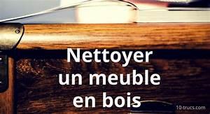 Enlever Le Vernis Dun Meuble Awesome Decaper Un Meuble En