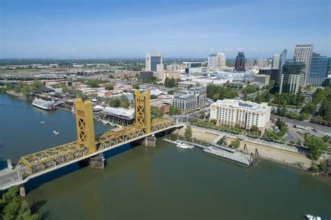 implications  sacramento city unifieds ongoing