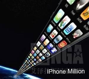 M: Apple iPhone