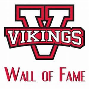 University Of Alberta Sports Wall Of Fame Basketball Scores