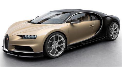 Bugatti chiron | tesla roadster comparisons. Bugatti Chiron Price, Specs, Review, Pics & Mileage in India