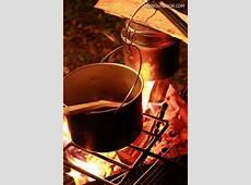ファミキャン初、焚き火で調理! グリーンパーク山東その2 ABBM OUTDOOR
