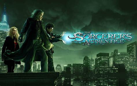 sorcerers apprentice hd wallpapers backgrounds