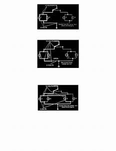 Land Rover Workshop Manuals  U0026gt  Defender 110  Ld  V8
