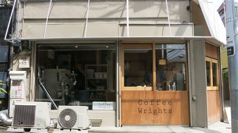 We have amazing foods and coffees for every appetite. Coffee Wrights: A Charming Cafe In Tokyo's Sangenjaya Neighborhood