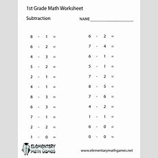 Kids Math Sheets Worksheet Mogenk Paper Works