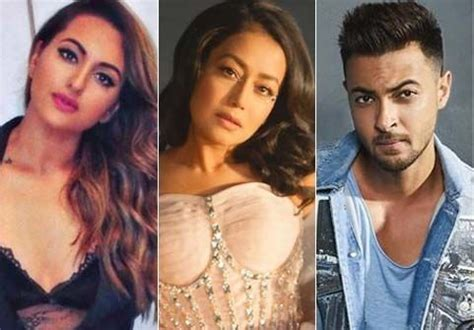 Sonakshi Sinha to Neha Kakkar: celebrities who quit social ...