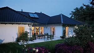 Schwörer Bungalow Preise : gemeinschaftlich wohnen m 10 188 1 schw rerhaus kg www ~ Lizthompson.info Haus und Dekorationen