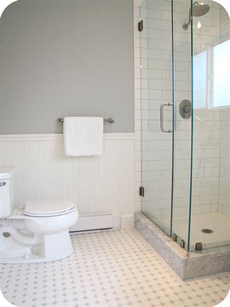 bathroom flooring white floor tiles for small bathroom
