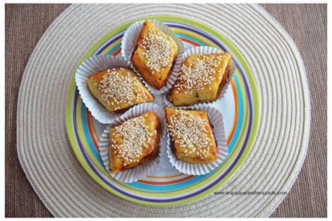 recette de cuisine viande recette pour ramadan facile makrout salé