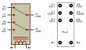 Relais Temporisé Fonctionnement : electronique realisations true bypass relais 001 ~ Maxctalentgroup.com Avis de Voitures