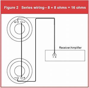 Series Vs  Parallel Wiring  D  Smart