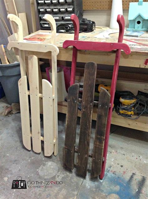 christmas wood crafts ideas  pinterest wood pallet xmas ideas pallet projects