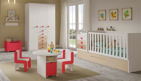 soldes chambre bebe complete chambre bebe complete ikea best ikea with chambre bebe