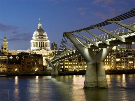 Free Things To Do In London  National Geographic