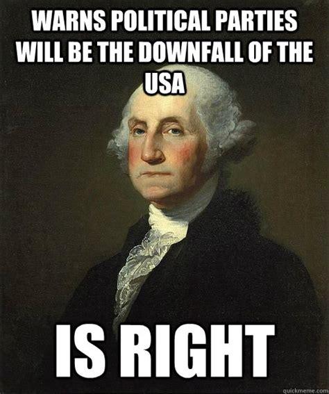 Politics Memes - political party meme memes
