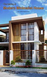 Good Looking Small Minimalist House Design 27 Plan For ...