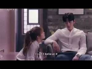 Ep Partner Angebote : suspicious partner ep 29 30 preview eng sub youtube ~ Eleganceandgraceweddings.com Haus und Dekorationen