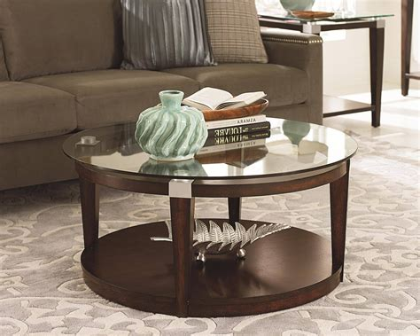 Wayfair Table L Set by Displaying Gallery Of Wayfair Coffee Table Sets View 5 Of