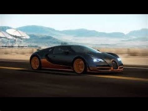 > now drive in gta san andreas need for speed hot pursuit style! Need for Speed Hot Pursuit/Bugatti Veyron 16.4(Playstation3) - YouTube