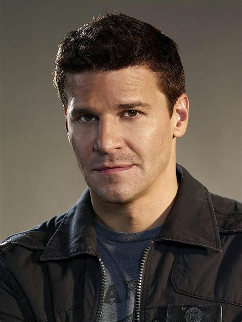 photo  booth  fans  seeley booth bones promo