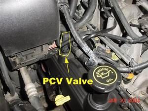 96 Ford F 250 460 Engine Diagram Ford F