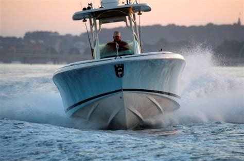 Center Console Boats With A Head by Center Console Boats Fish Cruise Or Just Have Fun