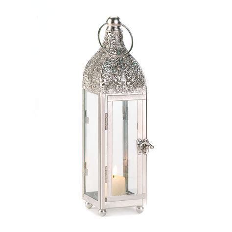 table lanterns in bulk wholesale ornate candle lantern buy wholesale candle