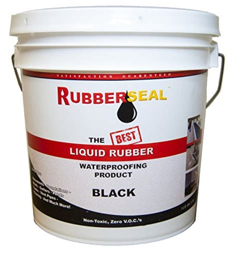 Top 5 Best Liquid Rubber Coating For Sale 2016  Product. Hdb 4 Room Living Room Design. Square Living Room Table. Built In Shelves For Living Room. Living Rooms With Grey Sofas. Living And Dining Room Design Ideas. House Interior Design Living Room. Average Living Room Size Uk. Living Room Surround Sound