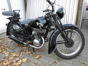 Dkw Sb 200 : dkw sb 200 1934 f r eur kaufen ~ Jslefanu.com Haus und Dekorationen