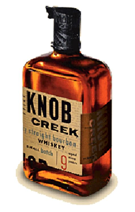 knob creek recipes interesting top 10 bourbon and tennessee whiskey brands