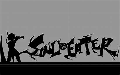 Soul Eater Desktop Supernatural Comedy Wallpapersafari
