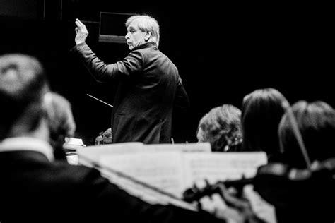 Lietuvos valstybinis simfoninis orkestras pristato A ...