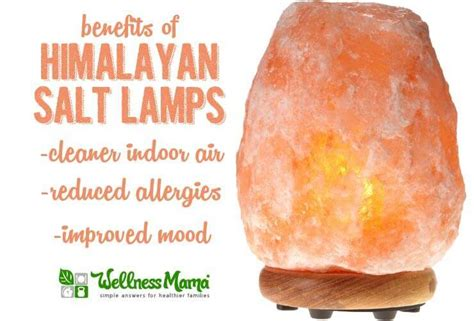 Salt Lamp Reviews by Himalayan Salt Lamps 4 Important Benefits For Your Home