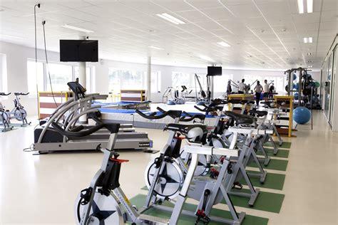l infrastructure centre sport et sant 233 sports universitaires lausanne