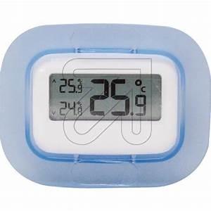 Thermometer Für Kühlschrank : digital thermometer f r k hlschrank kleine k chenhelfer ~ Orissabook.com Haus und Dekorationen