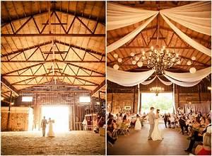 Northern california barn wedding rustic wedding chic for Barnyard wedding venue