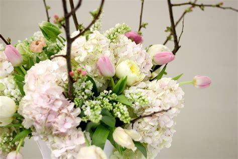 fiori per battesimo fiori battesimo fiori per cerimonie fiori da regale ad
