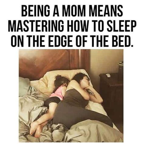 Being A Mom Meme - 238 best quotes funny images on pinterest