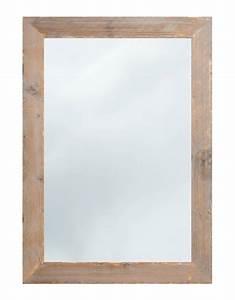 Spiegel 60 X 40 : wood spiegel met geschuurde steigerhouten lijst ~ Bigdaddyawards.com Haus und Dekorationen