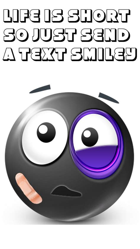 black emojis for android black text smileys keyboard black emojis emojis