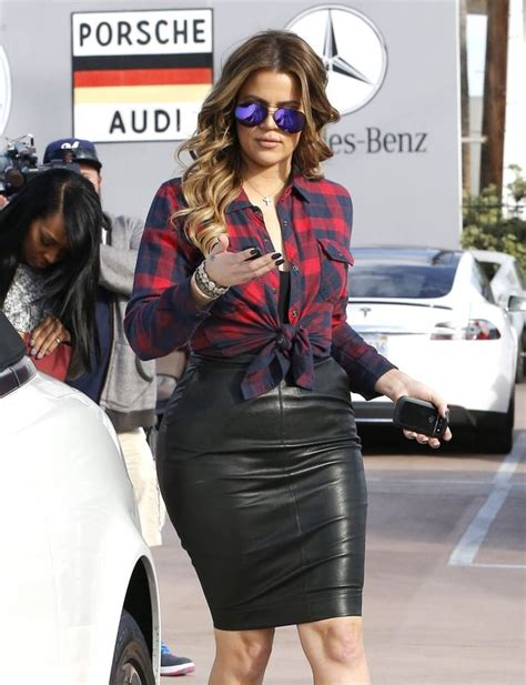 """Khloe Kardashian has everything she """"could possibly wish ..."""