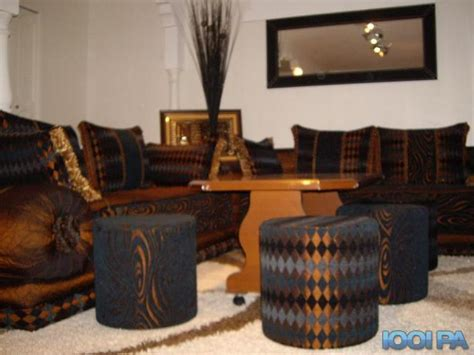 canapé turque photos canapé fauteuil marocain